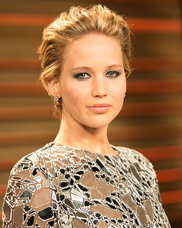 Jennifer Lawrence | Sheknows.ca