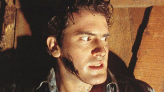 Evil Dead to return with tons