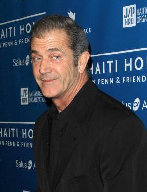 Mel Gibson: Bipolar or just hateful?