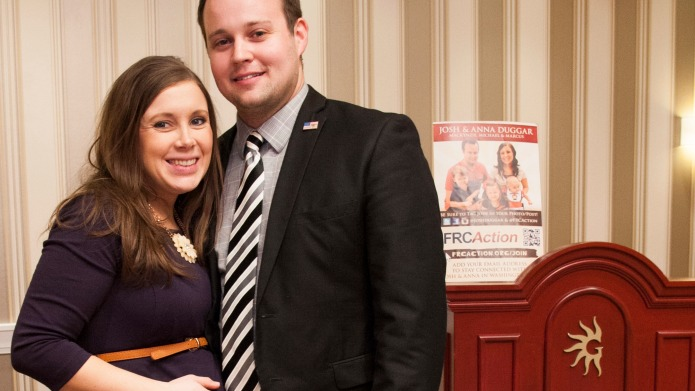 Mom's viral letter to Anna Duggar