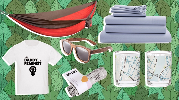 11 Gifts Millennial Dads Will Love