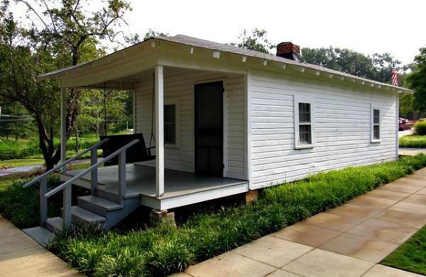 Best museums for families in Mississippi