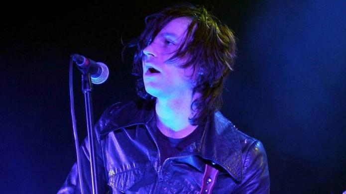 Why we totally respect Ryan Adams'