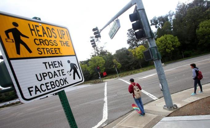 funny-road-signs-facebook
