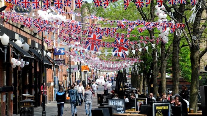 10 British cities that are cheaper