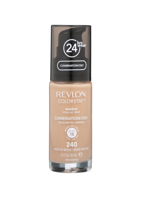 Beauty Products Celebs Use To Stay Fresh Faced On Stage | Revlon ColorStay Makeup