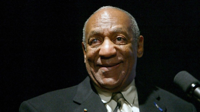 Bill Cosby releases statement about the