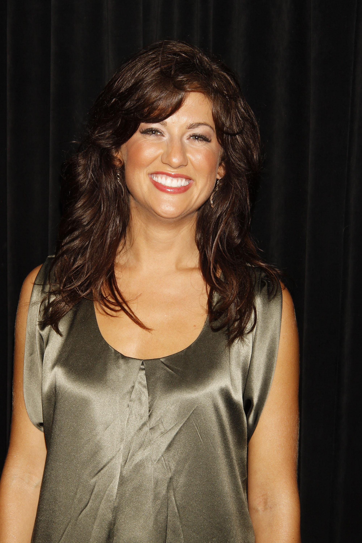 Jillian Harris HGTV Canada