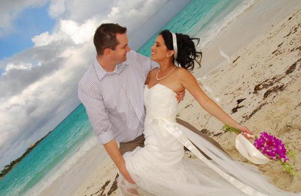 Women who eloped tell all