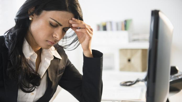 6 Things every migraine sufferer should