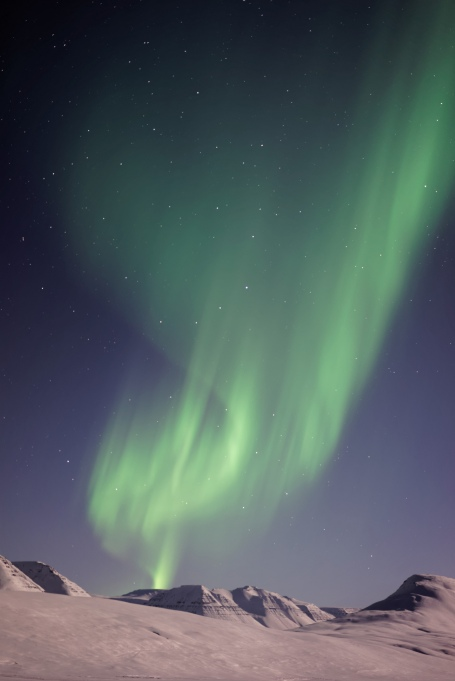 Must-See Travel Sites: Iceland