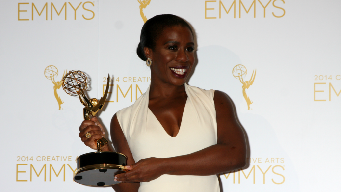What the Creative Arts Emmys winners