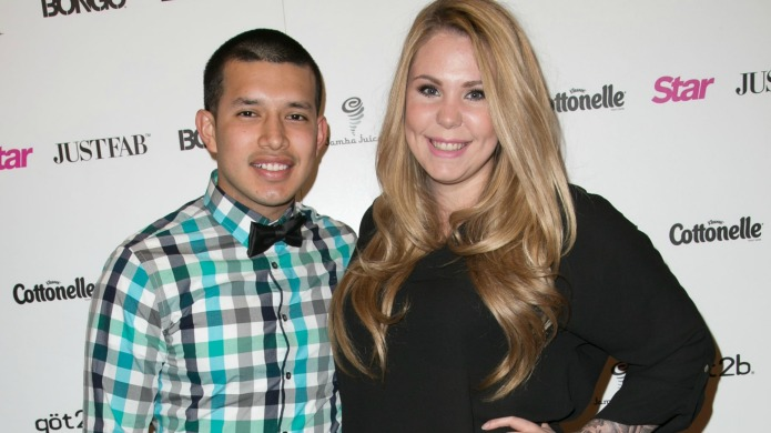 Teen Mom 2's Kailyn Lowry opens