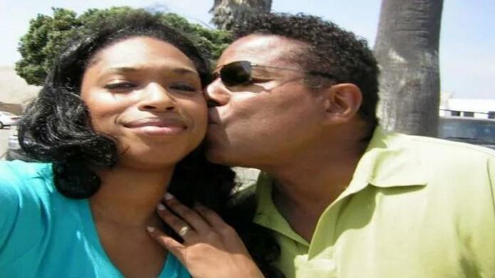 The Jacksons: 5 Reasons Tanay Jackson's