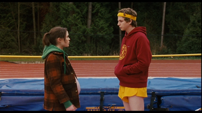 These films are sleeper hits: 'Juno'