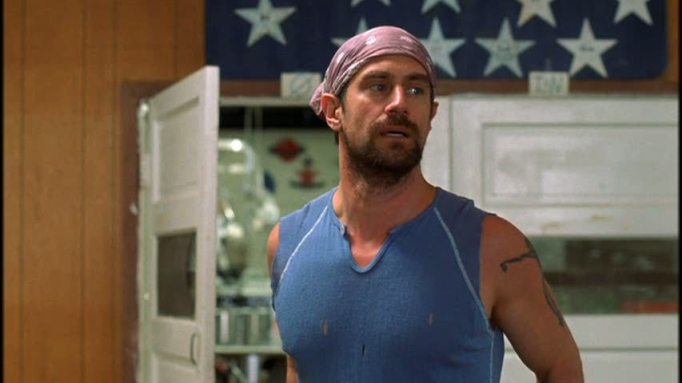 christopher-meloni-wet-hot-american-summer