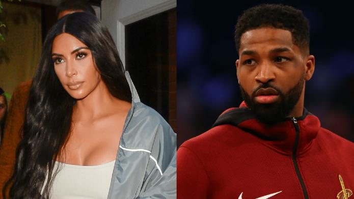 Things Are Worse Between Kim Kardashian