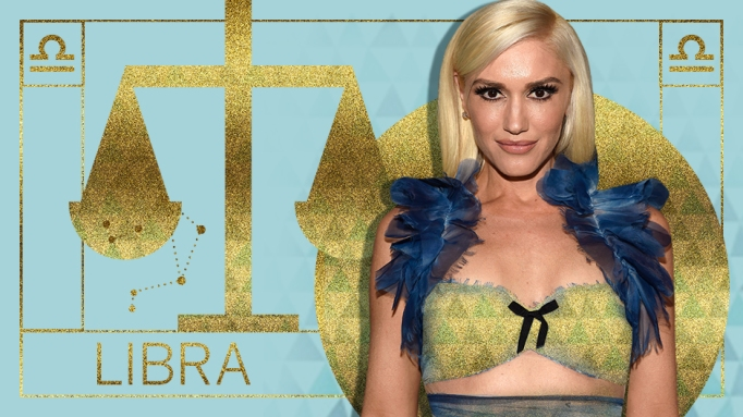July 2017 Horoscope | Libra