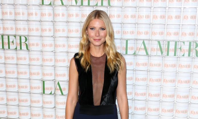 Gwyneth Paltrow under fire for ridiculous