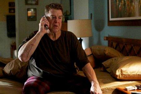 John Goodman in Red State