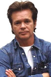John Mellencamp told John McCain's presidential campaign to stay away from his music.