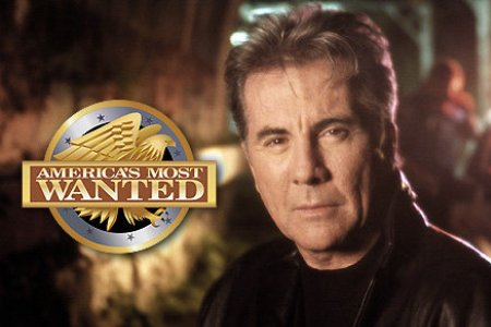 John Walsh brings 'America's Most Wanted' to Lifetime