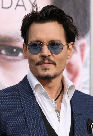 Johnny Depp to testify in murder trial