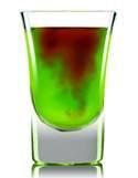 Johnny's Lucid Elixir