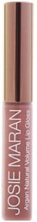 Josie Maran Plumping Lip Gloss