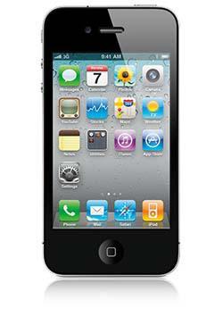 iPhone alarm glitch creates many grumpy