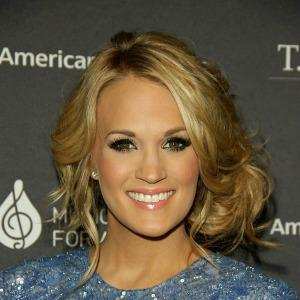 Carrie Underwood defends Sound of Music