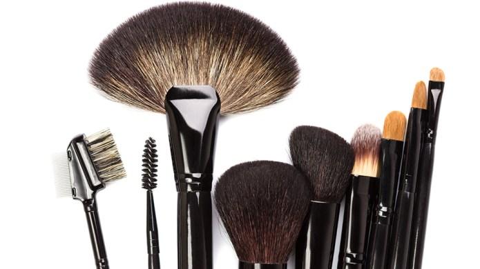 The 5 best cheap makeup brush
