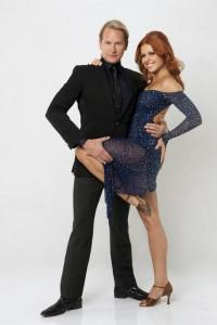 Dancing with the Stars results recap:
