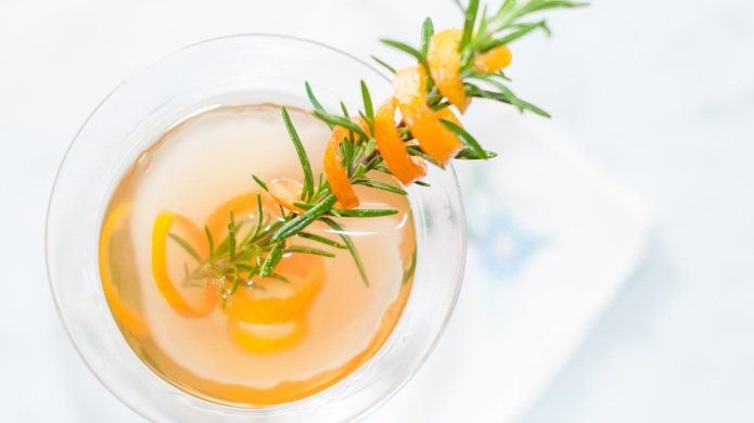12 simple syrup recipes for cocktails