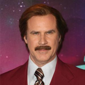 Anchorman 2 SuperTicket: Does that come