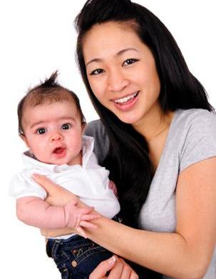 Births decline: Is it the economy?