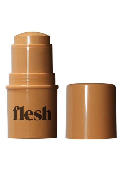 Flesh Firm Flesh Thickstick Foundation: 40 Shades