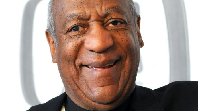 Should Bill Cosby's shows be cancelled