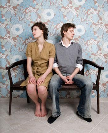 Divorce: Is it contagious?