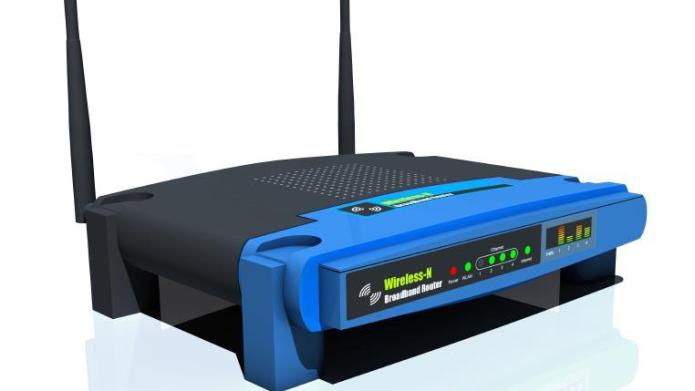 How to read your modem &