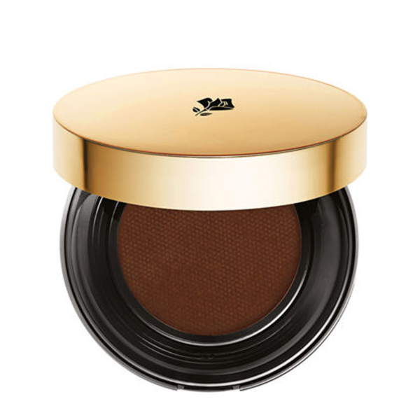 The Best Foundations: Lancôme Teint Idole Ultra Cushion Foundation