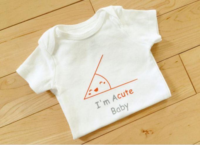 funny-baby-onesies