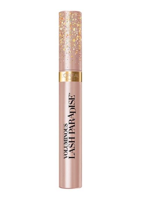 L'Oréal Paris Voluminous Lash Paradise Mascara Limited Edition