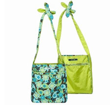 Ju-Ju-Be Be Light Diaper Bag
