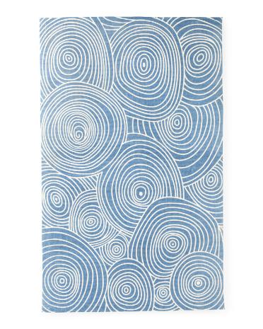 area-rug