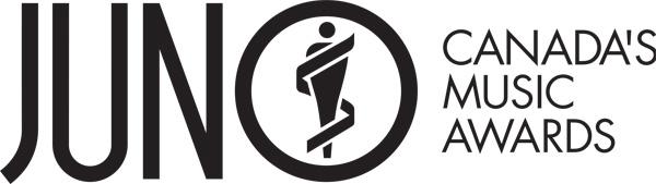 Juno Awards logo