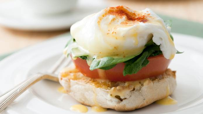 14 Delicious Breakfast Recipes That Include