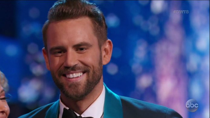 Bachelor Alum Nick Viall Is Now