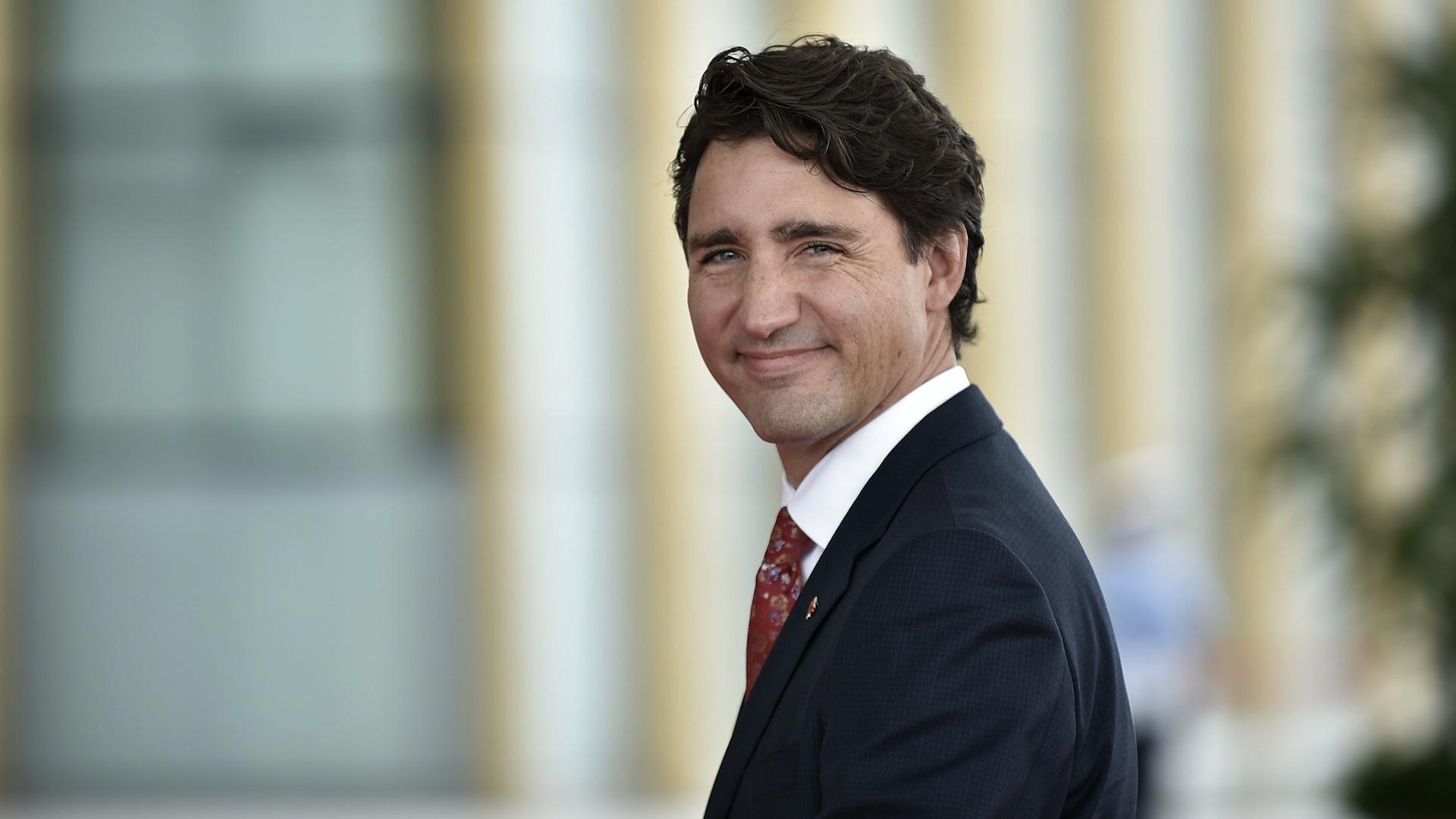 Image Etienne Oliveau Getty Images News