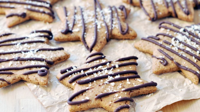 21 Vegan Hanukkah Recipes That Are